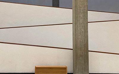 סקירת תערוכות במוזיאון תל-אביב